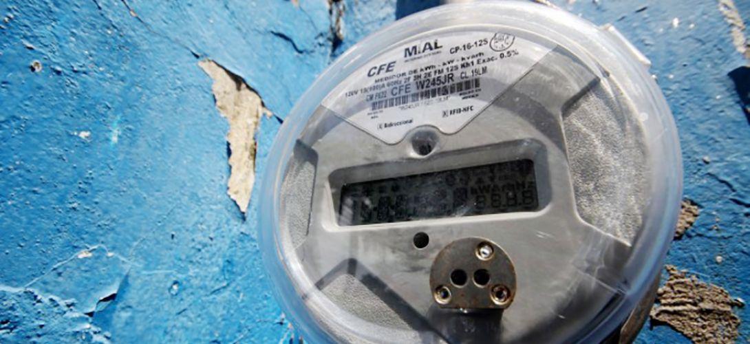 CCE demanda reclasificación de tarifas eléctricas
