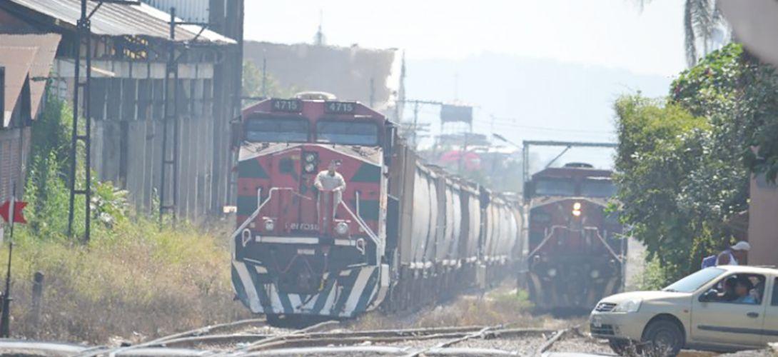 Entre Puebla y Veracruz