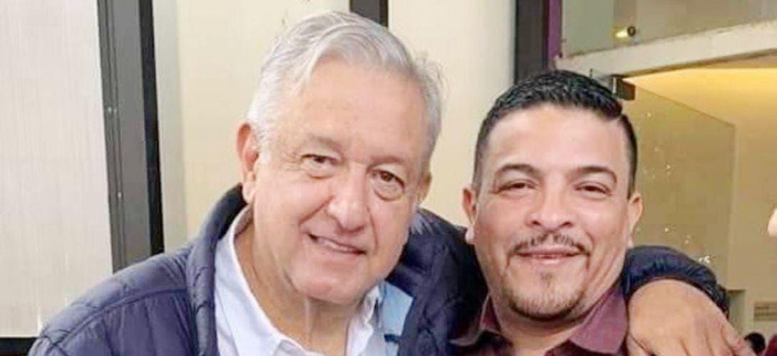 México, líder en propuestas en Cepal: Cazarín