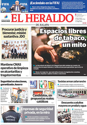 1 Portada Xalapa 28may2015