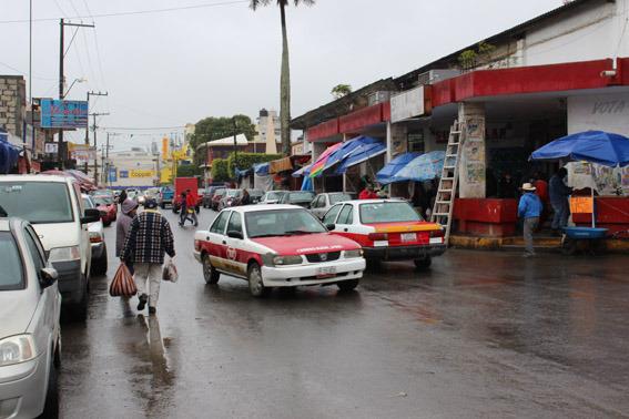 El Heraldo De Veracruz Cerro Azul Piden Que Regrese
