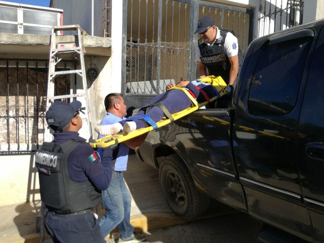 El Heraldo De Veracruz El Heraldo De Veracruz Estado # Rogelio Muebles San Rafael