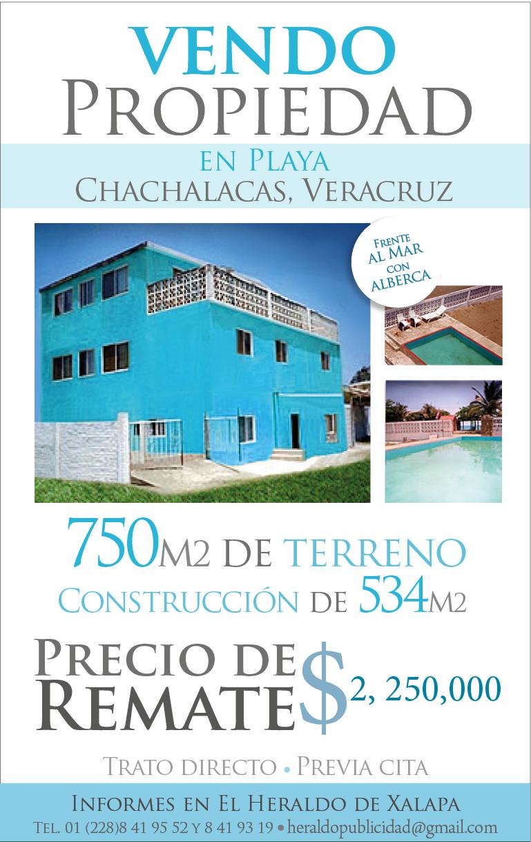 Banner_Ventapropiedad