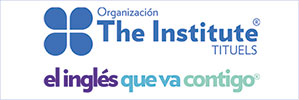 The Institute Inglés