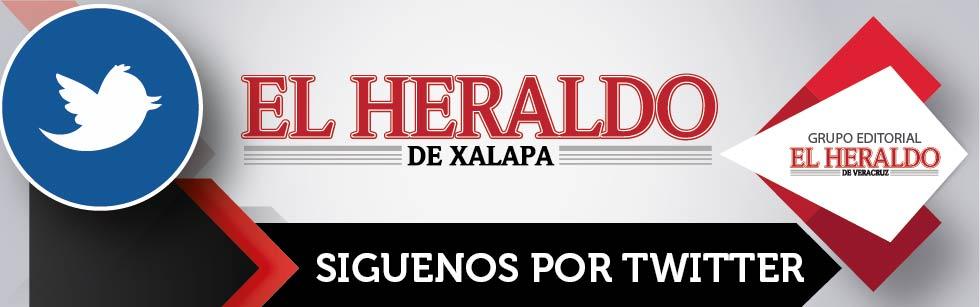 banner twitter xalapa