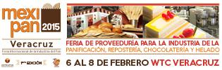Banner - Mexi Pan - 09ene2015