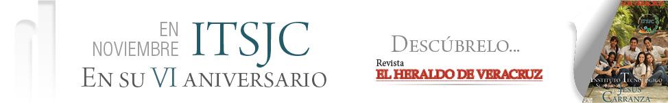 Revista El Heraldo de Veracruz - Noviembre - 21nov2014