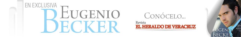 Revista El Heraldo de Veracruz - Septiembre - 03sep2014