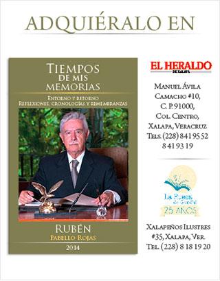 Banner - Dr Pabello - Venta de Libro