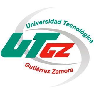 Universidad Tecnológica Gutiérrez Zamora